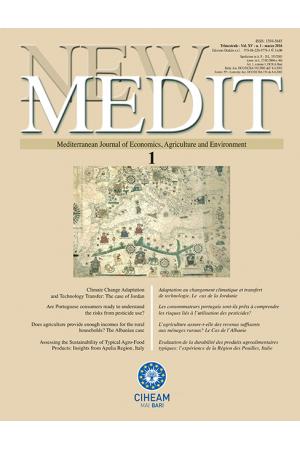 New Medit 1/2016