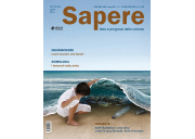 Sapere 2/2016