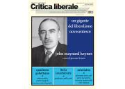 Critica Liberale 227/2016