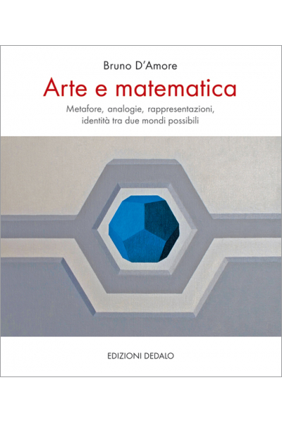 Art and Mathematics
