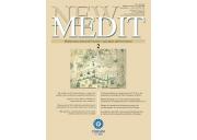 New Medit 2/2016