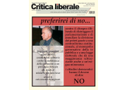 Critica Liberale 228/2016