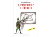 Il professor Z e l'infinito