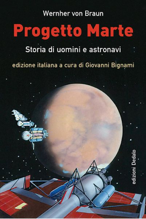 Progetto Marte
