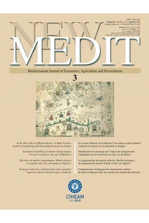 New Medit 3/2016