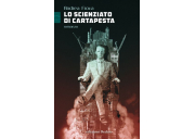 Lo scienziato di cartapesta (E-book)