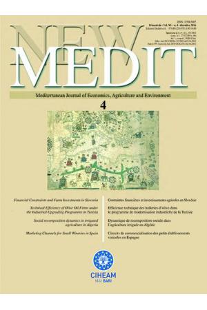New Medit 4/2016
