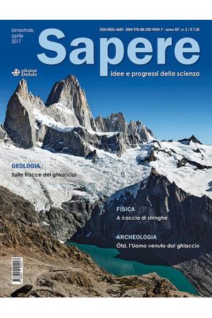 Sapere 2/2017