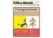 Critica Liberale 230/2016