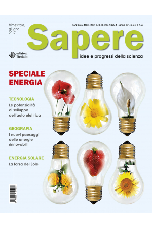 Sapere 3/2017 PDF
