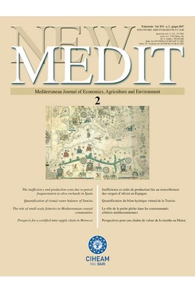 New Medit 2/2017