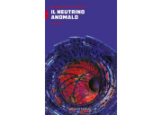 Il neutrino anomalo