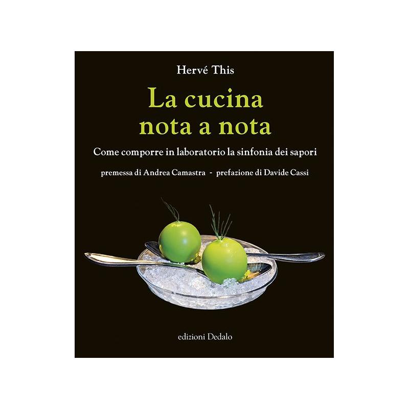 Emejing Cucine Da Comporre Ideas - Ideas & Design 2017 ...