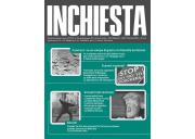 Inchiesta 196/2017
