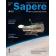 Sapere 4/2017