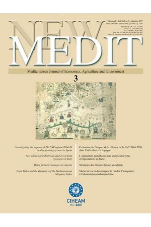 New Medit 3/2017