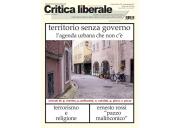 Critica Liberale 232/2017