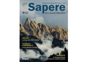 Sapere 1/2018