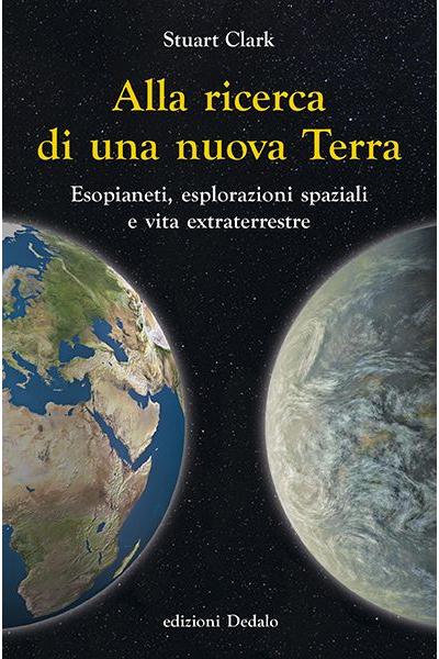 Alla ricerca di una nuova Terra