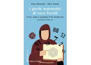 I giochi matematici di Luca Pacioli
