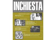 Inchiesta 200/2018