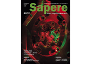 Sapere 5/2018