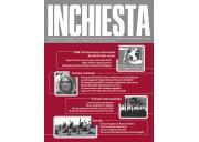 Inchiesta 202/2018
