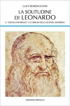 La solitudine di Leonardo