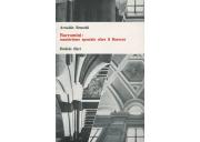 Borromini: manierismo spaziale oltre il barocco