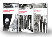 Universale di Architettura