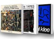 ID / Collana di arte moderna e contemporanea