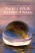 """Presentazione del libro """"Perché è difficile prevedere il futuro"""""""