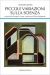 Presentazione del libro 'Piccole variazioni sulla scienza'