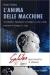 Presentazione del libro 'L'anima delle macchine' di Paolo Gallina