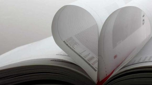 5 regole d'oro per proporre un libro a una casa editrice