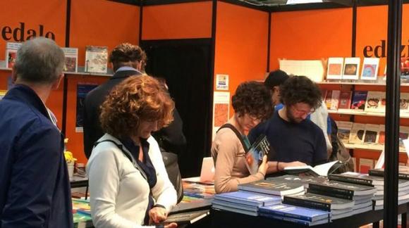 Salone del Libro di Torino: una storia lunga 30 anni