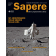 Sapere 3/2019