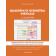 Quaderni di geometria verticale - vol. 3