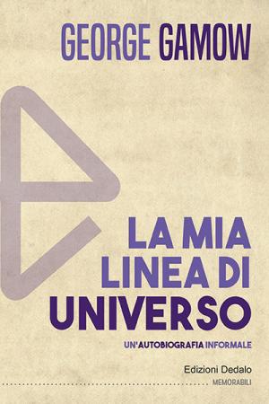 La mia linea di Universo