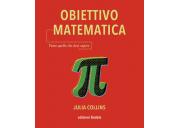 Obiettivo matematica