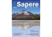 Sapere 4/2019