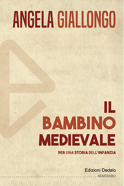 Il bambino Medievale