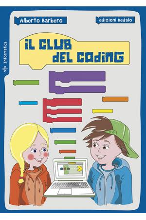 Il club del coding
