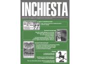 Inchiesta 205/2019