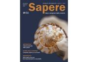 Sapere 1/2020
