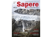 Sapere 2/2020