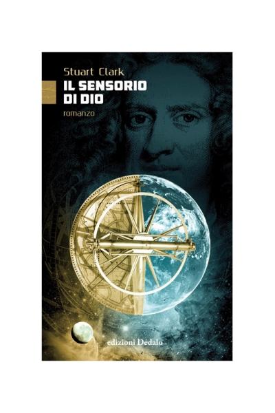 Il sensorio di Dio (pdf)