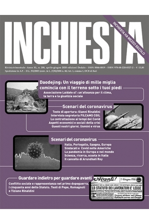 Inchiesta 208/2020