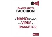 Il nanomondo dai virus ai transistor