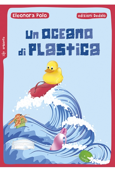 Un oceano di plastica